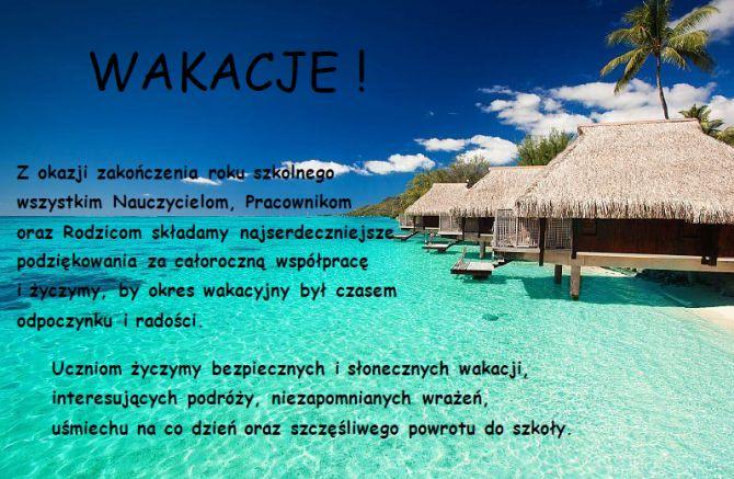 Szkoła Podstawowa Nr 3 Im K Makuszyńskiego W Koźminie Wlkp